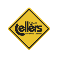 Cellers